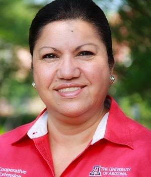 Ivonne Martinez