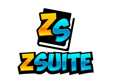 Zingbooks Resources
