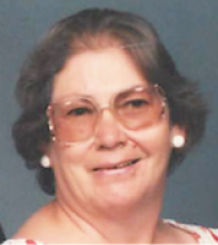 Betty Skinner - AZ 4-H Hall of Fame 2012 Inductee