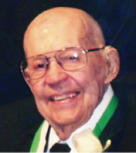 Graham Wright - AZ 4-H Hall of Fame 2012 Inductee