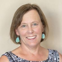 photo of Hattie Braun