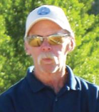 Jack Hessler - AZ 4-H Hall of Fame 2010 Inductee