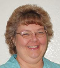 Lori Willman - AZ 4-H Hall of Fame 2012 Inductee