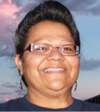 Rosemary Sullivan - AZ 4-H Hall of Fame 2010 Inductee