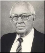 Bartley Cardon