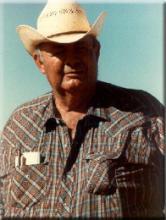 Bill Piper - AZ 4-H Hall of Fame