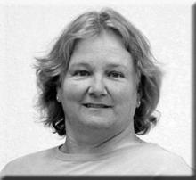 Cyndi Roer - AZ 4-H Hall of Fame Inagural Year