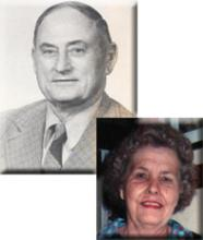 jim and mary faul