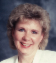 Jan Levin - AZ 4-H Hall of Fame 2012 Inductee
