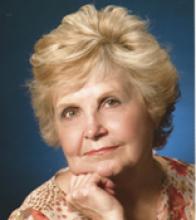 Judy Mellor - AZ 4-H Hall of Fame 2012 Inductee