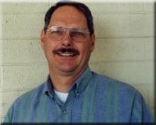 Nick Liponski