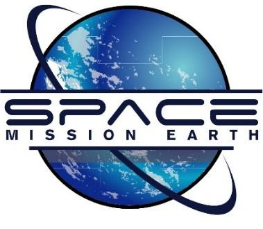 The Space Mission Earth Program