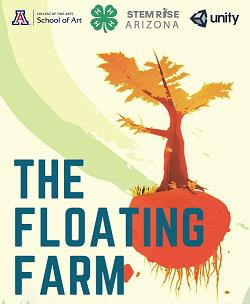 The Floating Farm