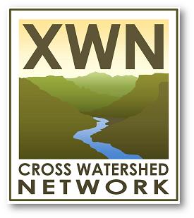 Southwestern Grasslands Research & Management Workshop