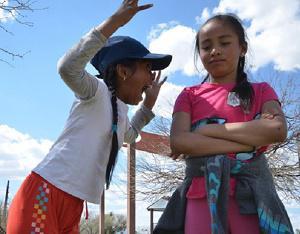 Positive discipline workshops for parents