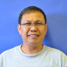 Don Alamban