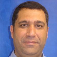 Ayman Mostafa