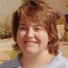 Evelyn Whitmer