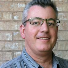 Michael Chamberland