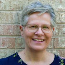 Patty Howard