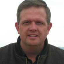 Randy Norton