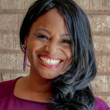 Tamara Floyd
