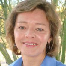 Ursula Schuch